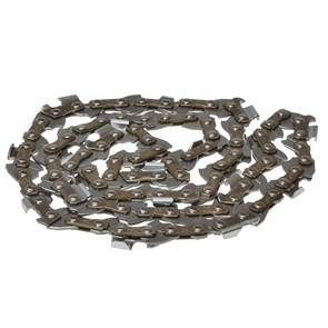 view Replacement Chains products
