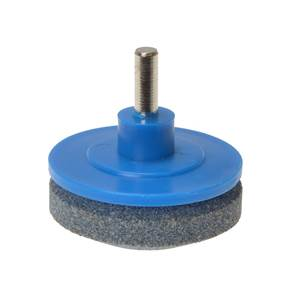 view Cylinder Mower & Chain Sharpeners products