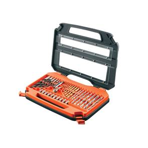 view Powertool Accessory Kits products