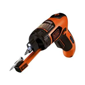 view Screwdrivers, Impact Drivers & Wrenches products