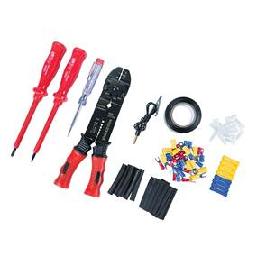 view Crimping Pliers products