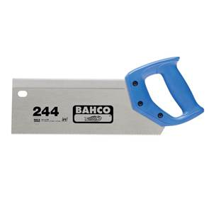 view Tenon Saws products