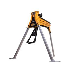 view Saw Horses, Roller Stands & Trestles products