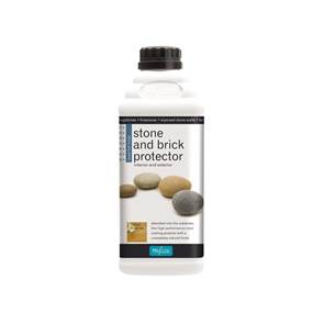 view Brick & Stone Treatment products