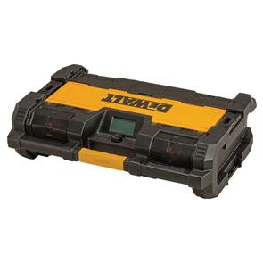 view Cordless Radios products