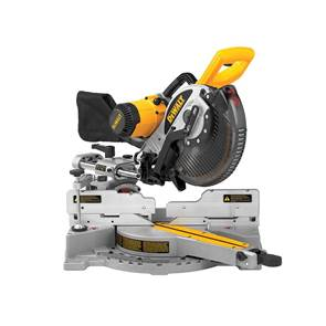 view Mitre Saws products