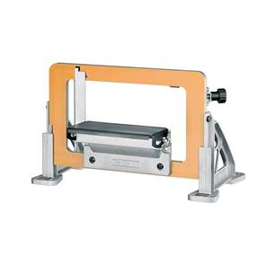 view Sander Stand products