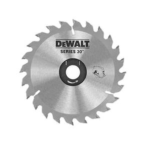 view 230-235mm Circular Saw Blades products
