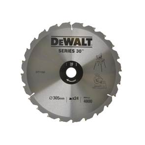 view 300-400mm Circular Saw Blades products