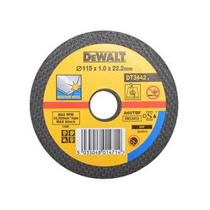 view Metal Grinding Discs products