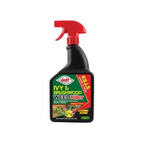 view Weed Killers products