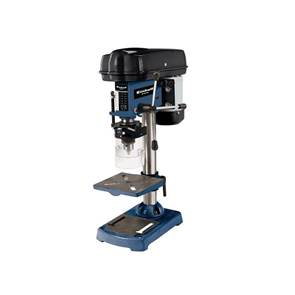 view Bench Morticer & Drills products