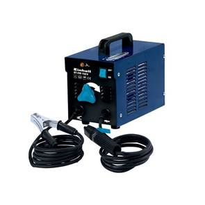 view Welders products