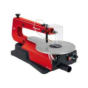 view Scroll Saws products