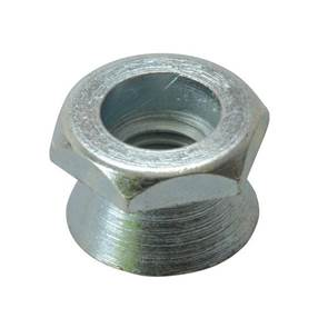 view Shear Nuts products