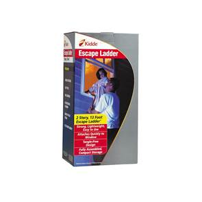 view Fire Blankets & Escape Ladders products