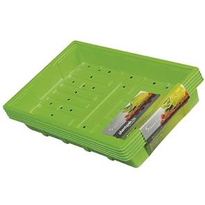 view Seed Trays & Propagators products
