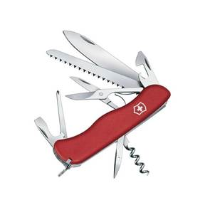 view Swiss Army Knives with Locking Blade products
