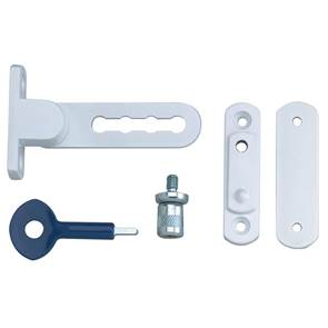view Window Security & Furniture products