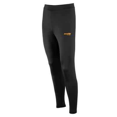 Scruffs Base Layer Bottoms