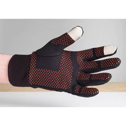 Scruffs Active Smart Gloves