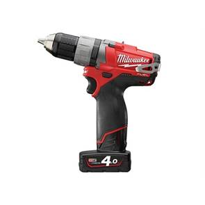 view Drills - Cordless Drills products