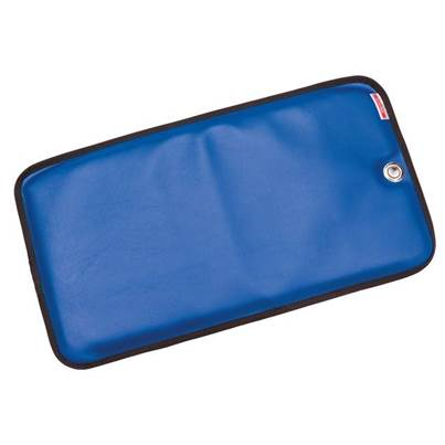 Dickie Dyer Knee Kneeler 445mm x 250mm