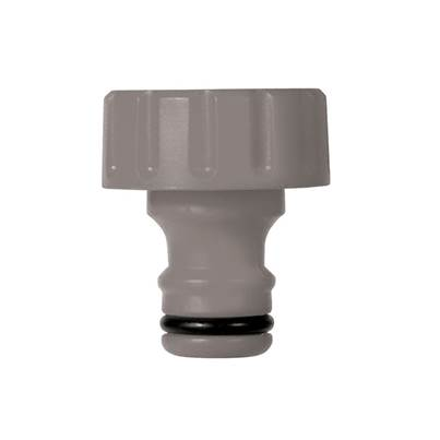 Hozelock 2169 Inlet Adaptor for Reels & Carts