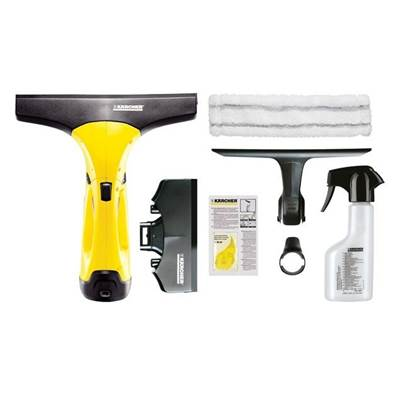 Karcher WV 2 Premium Window Vac