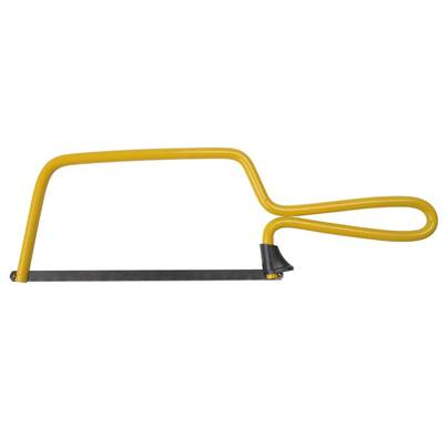 Monument 2000M Junior Hacksaw 150mm (6in)