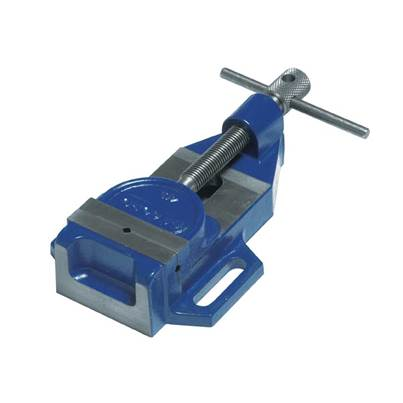 IRWIN Record 414 Drill Press Vice 100mm (4in)