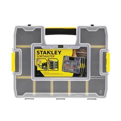 Stackable Sortmaster Junior Organiser