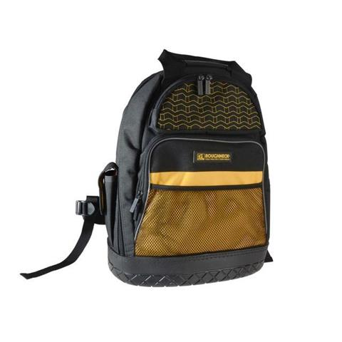XMS Roughneck Heavy-Duty Backpack