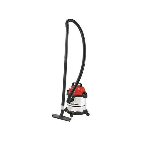 XMS Einhell TC-VC 1812S Wet & Dry Vacuum Cleaner