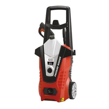 SIP Tempest 420/180 Electric Pressure Washer 2610psi (180bar) 08910