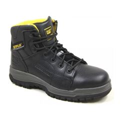 Dimen Hi SB Mid Cut Safety Boot Size 11