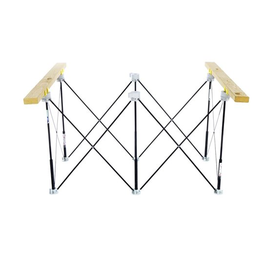 Image for Sawhorse K100 2ft x 4ft