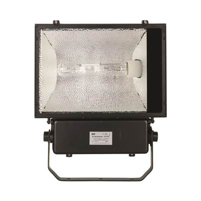 Defender 400W Metal Halide Fitting