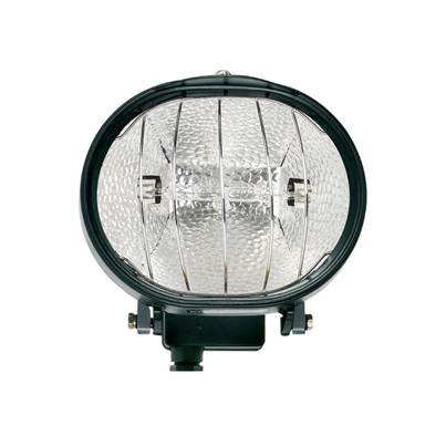 Defender 400W Tungsten Halogen Head Only 240V