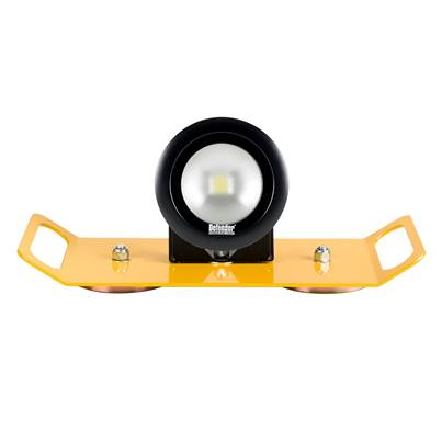 Defender DF1200 LED Floodlight with Magnetic Fixing