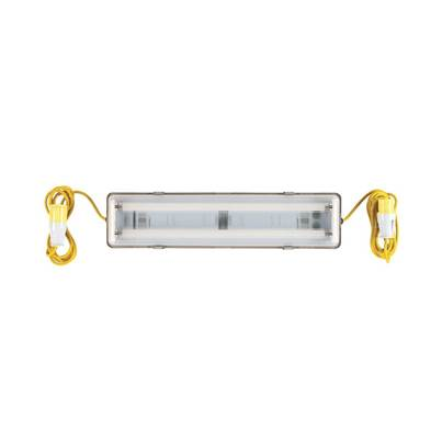 Defender 2Ft - Fluorescent String Light 110V