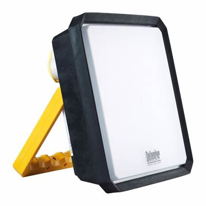 Defender LED Zone Light Floodlight