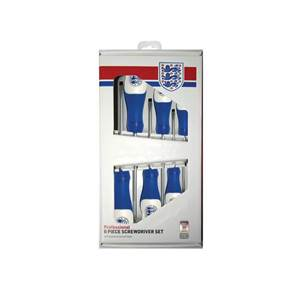 view Screwdrivers products