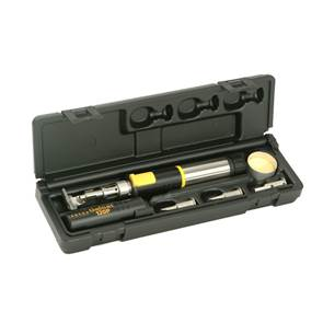 view Soldering Irons products