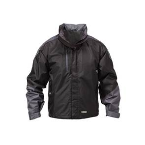 view Clothing & Workwear products