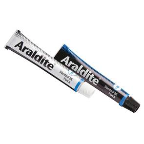 view Araldite & Epoxy Adhesives products