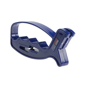 view Scissor Sharpener products