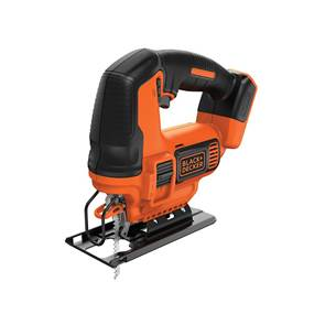 view Jigsaws - Cordless products