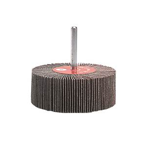 view Flap Discs & Wheels products