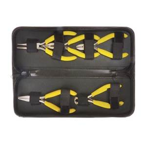 view Plier Sets products